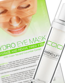 caci-hydro-eye-mask