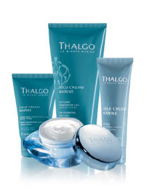 thalgo-product