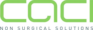 CACI-Logo-Colour