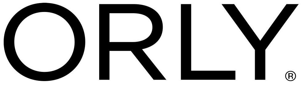 Orly_logo_black
