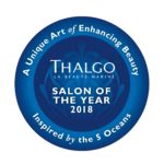 THALGO_Salon-of-the-Year-2018-Logo