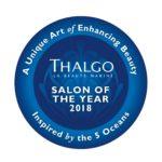 THALGO_Salon-of-the-Year-2018-Logo