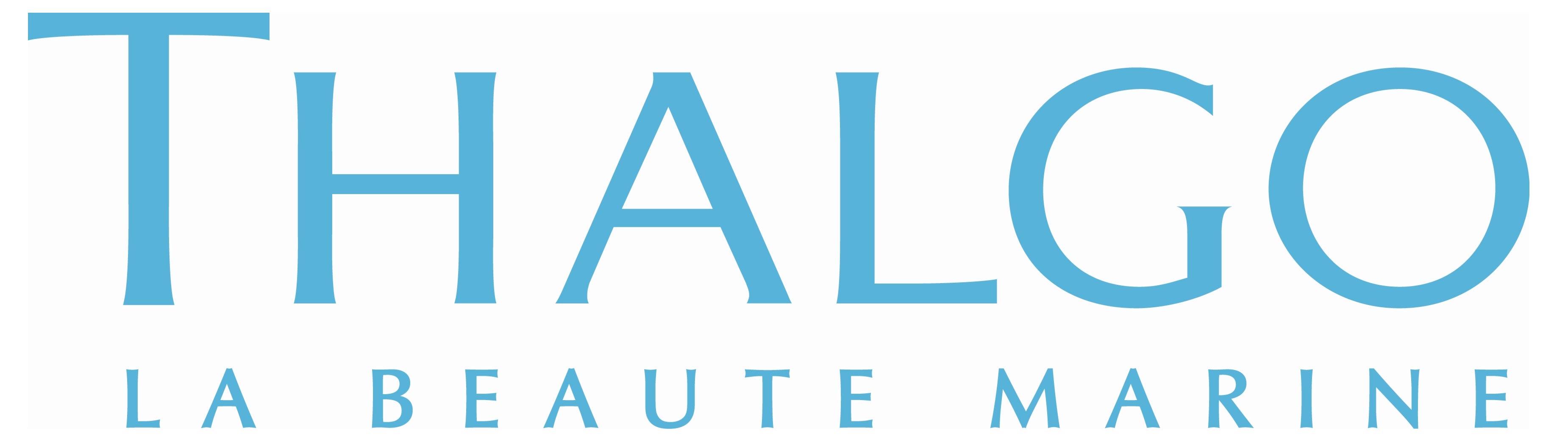 Thalgo_logo_logo