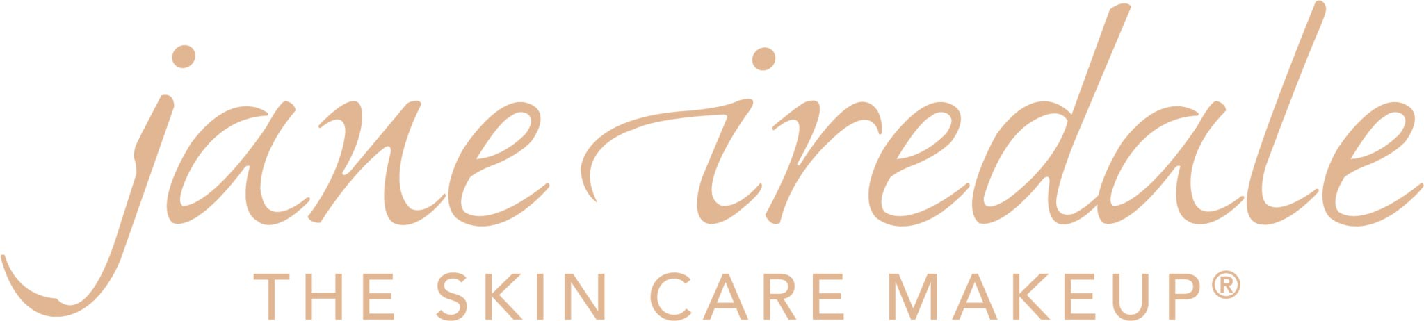 jane-iredale-logo-Colour