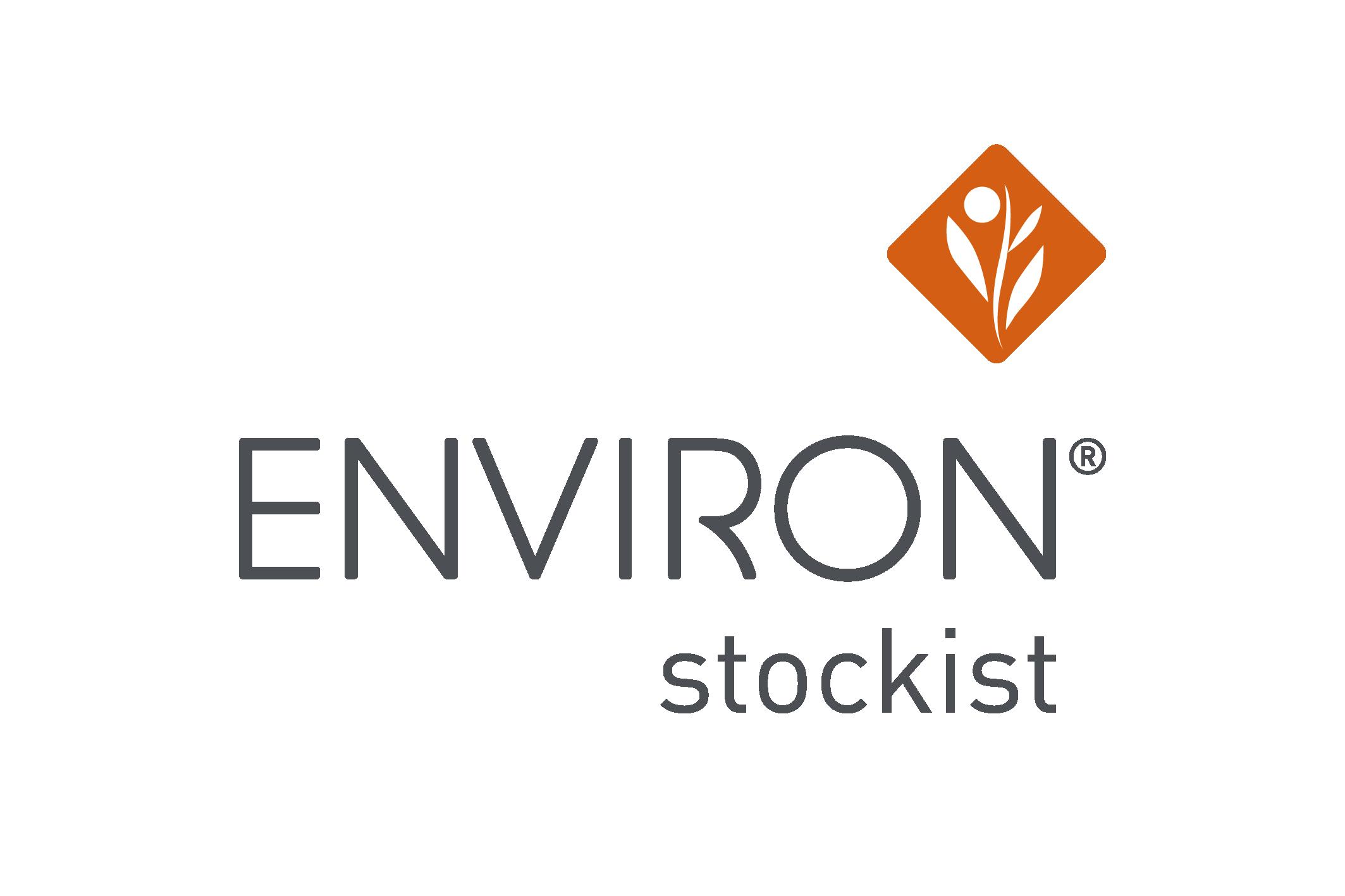 ENVIRON - Stockist