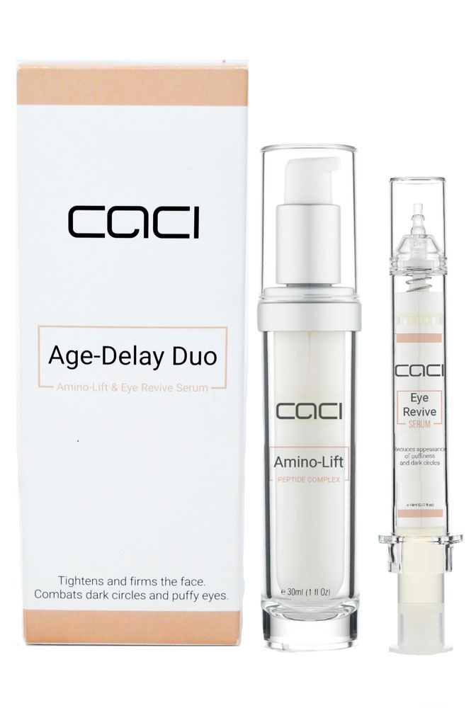 Age-Delay-Duo-Box-and-Bottle_1